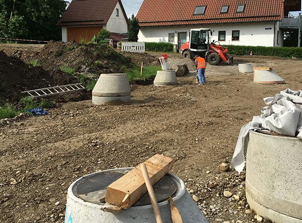 Kanal_Rohrleitung5