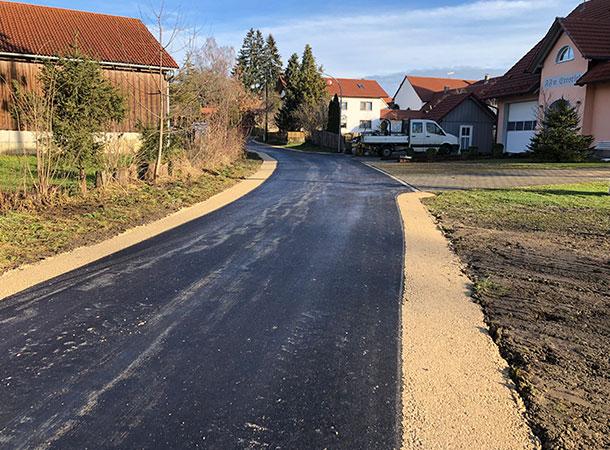 Strassenbau7