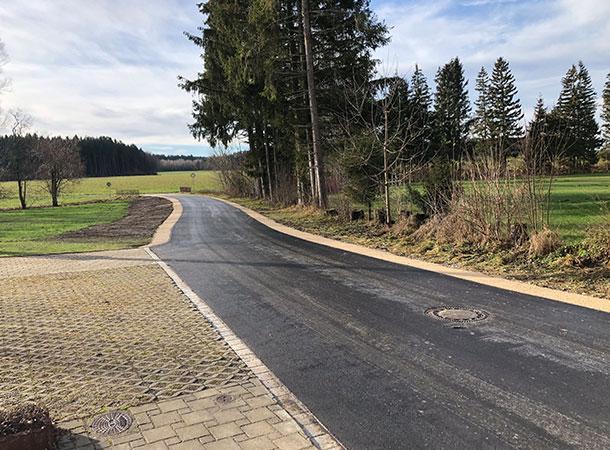 Strassenbau8